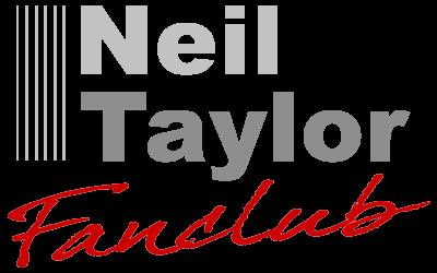Neil Taylor News